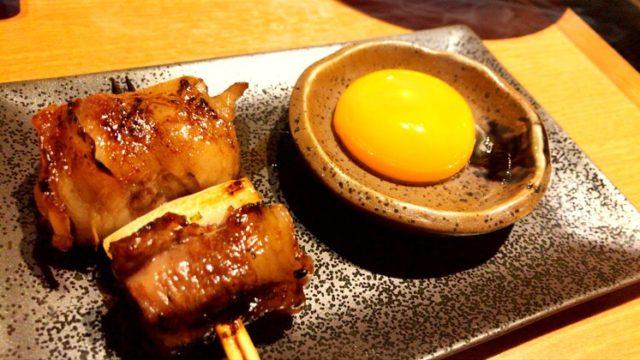博多串焼き 八乃助